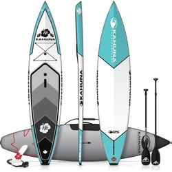 Kahuna Paddleboards Epic Leilani