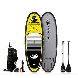 Kahuna Paddleboards iSUP - Elaho