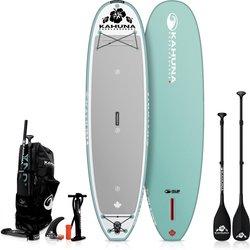 Kahuna Paddleboards iSUP - Zen