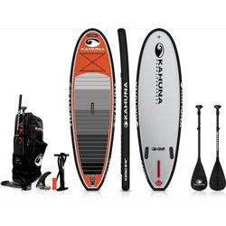 Kahuna Paddleboards iSUP - Keiki