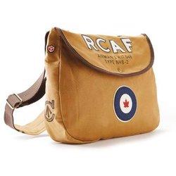 Red Canoe RCAF Shoulder Bag