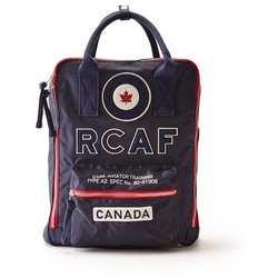 Red Canoe RCAF Back Pack