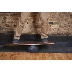 Skill Board Skill Board