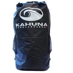 Kahuna Paddleboards 25 Litre Dry Bag