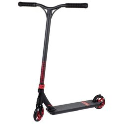 Envy Scooters Prodigy S5 Red Bandana