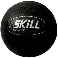 Skill Board Skill Board Ball