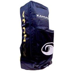 Kahuna Paddleboards iSUP Wheelie Bag