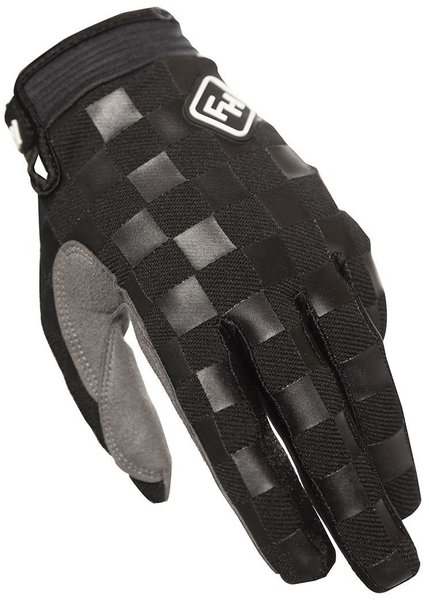 Fasthouse Speed Style Checkers Glove