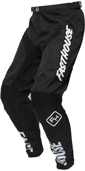 Fasthouse FH Grindhouse Youth Pant