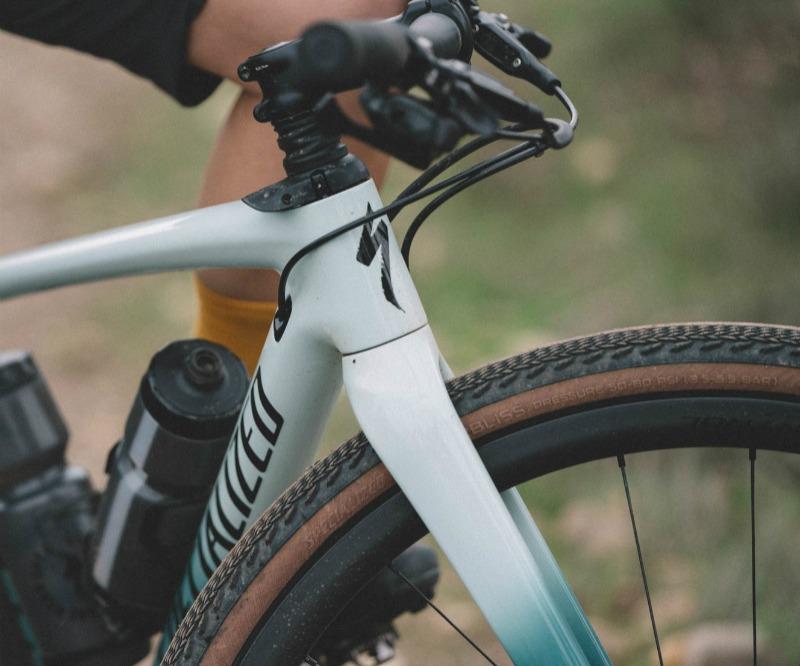 Stay safe with daytime bike lights