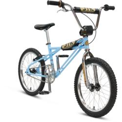 SE Bikes SE Bikes STR-1 Quadangle 20