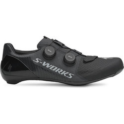Specialized S-Works 7 Road Shoes - 2018