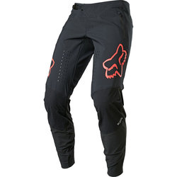 Fox Racing DEFEND X KEVLAR® RENO PANT