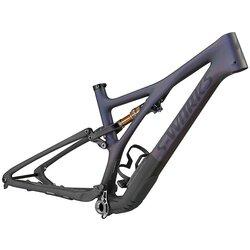 Specialized S-Works Stumpjumper Frame