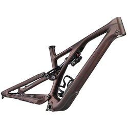 Specialized Stumpjumper EVO Frame