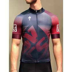 SVCS Apparel SVCS Expert SL Jersey (Short Sleeve)
