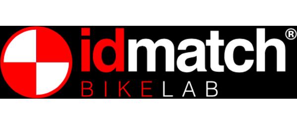 Bike Mart ID Match Bike Fit- Deposit
