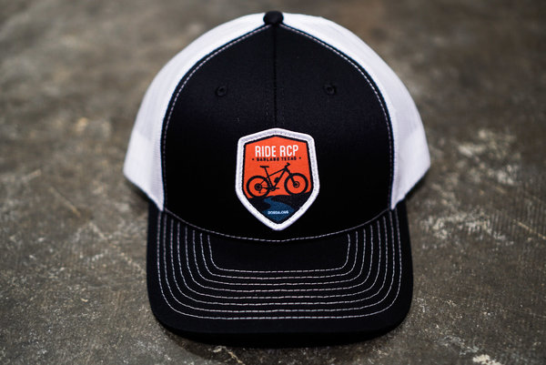 Richardson Bike Mart Dorba Ride RCP Hat
