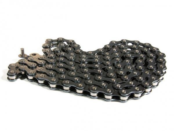 CULT 510HD Chain