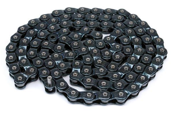 CULT Halflink Chain