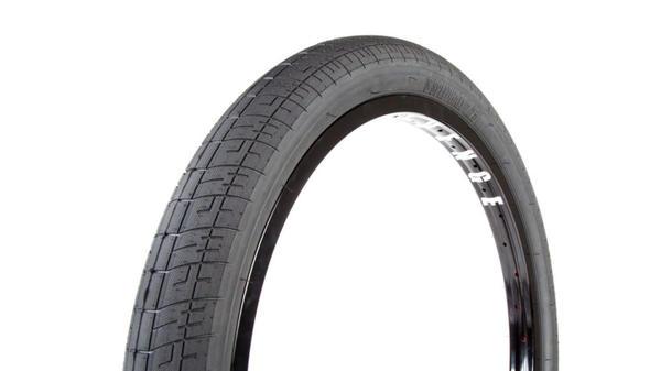 S & M Bikes Speedball Tire