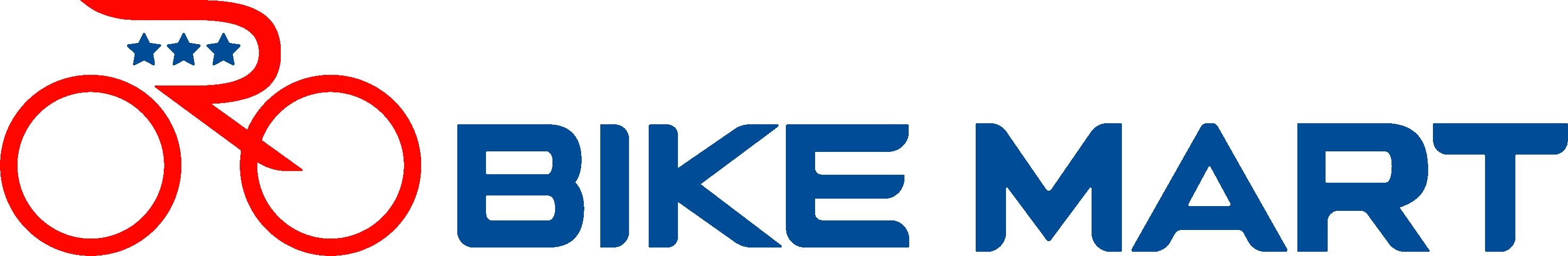 Bike Mart Home Page