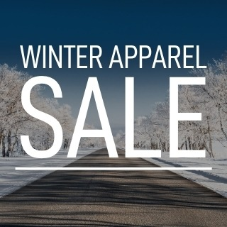 Winter Service and Fit Specials