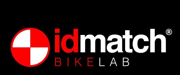 idmatch logo