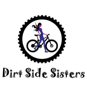 Dirt Side Sisters