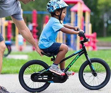 5a6da922aba Kids' Buyer's Guide - Richardson Bike Mart - Dallas' Best Bike Shop ...