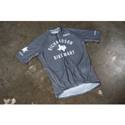 Richardson Bike Mart Texas Star Jersey