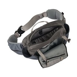 Patagonia Patagonia Nine Trails Waist Pack 8L