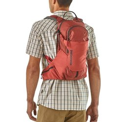 Patagonia Patagonia Nine Trails Backpack 14L