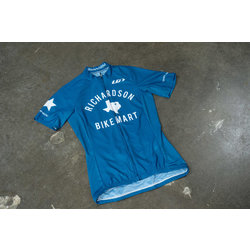 Richardson Bike Mart Texas Star Women's