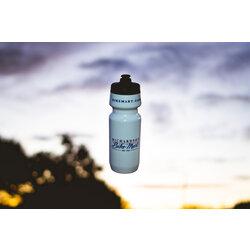 Richardson Bike Mart RBM Logo Water Bottle