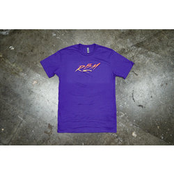 Richardson Bike Mart Rad Shirt