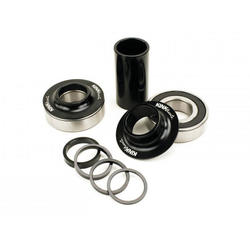 Kink DLX Mid Bottom Bracket