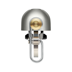 Spurcycle Bell
