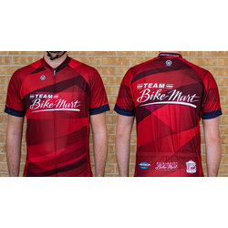 Richardson Bike Mart Team Bike Mart 2019