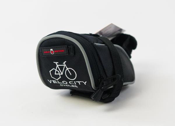 Velo City Seat Bag