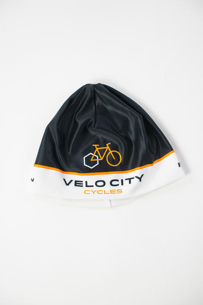 Velo City Beanie