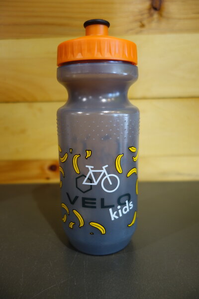 Velo City Velo Kids Bottle
