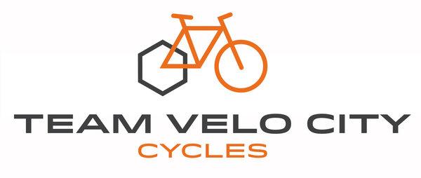 Velo City 2021 Team Velo Membership Renewal