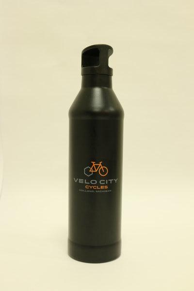 Velo City Velo City Insulated Water Bottle