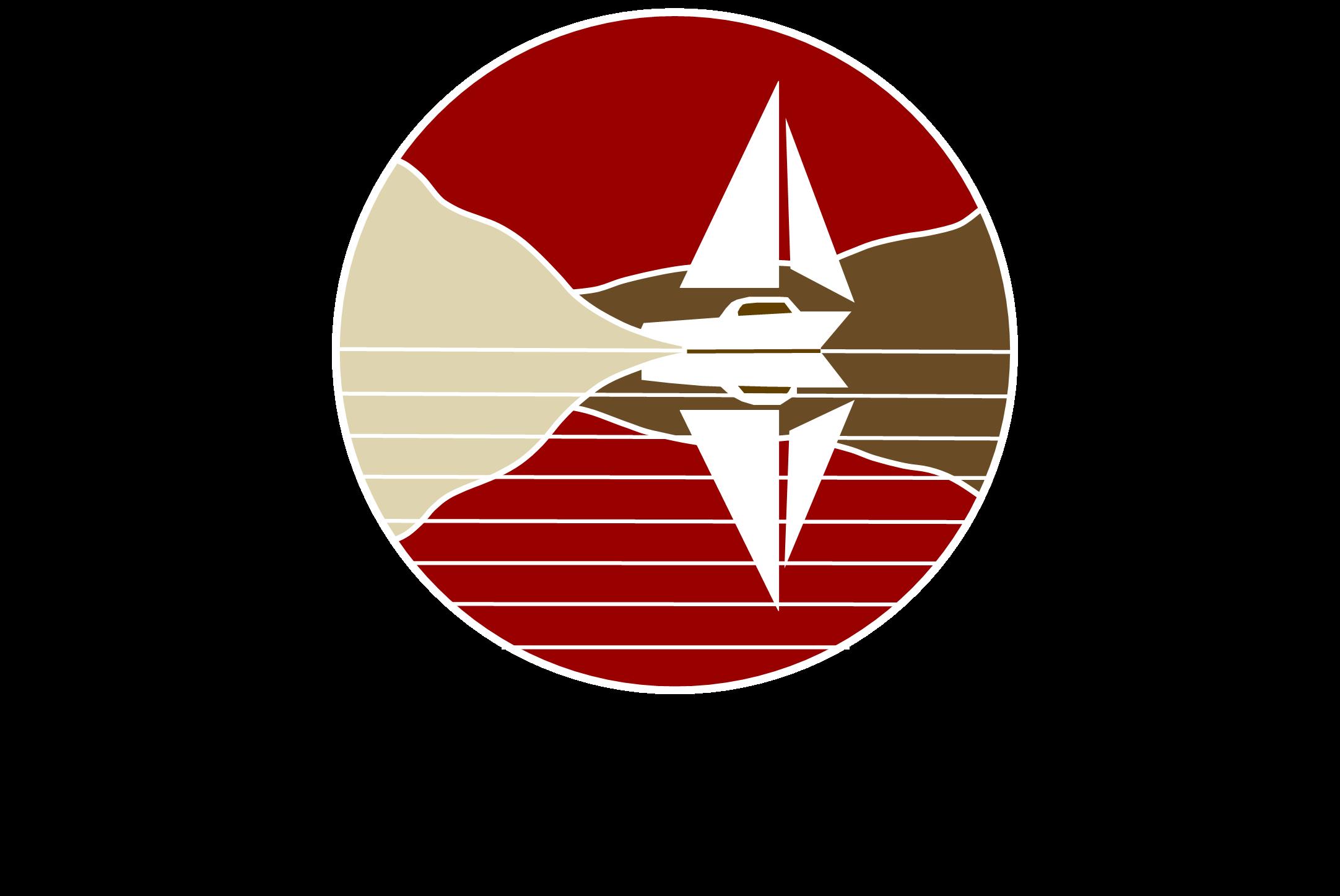 Ottawa County Parks logo