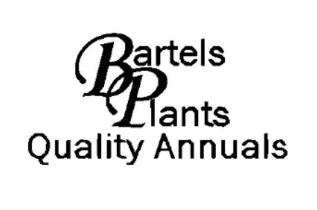 Bartels Rants Quality Annuals logo