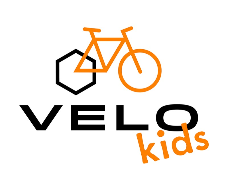 Velo Kids logo
