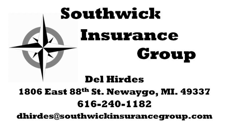 Southwick Insurance Group