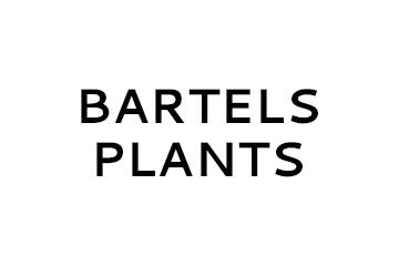 Bartels Plants