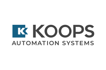 Koops Automation Systems